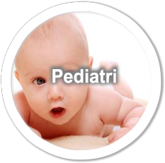 Pediatri